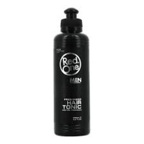 Red One Red One Freshness - Hair Tonic 250ml