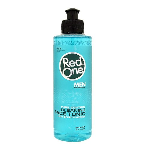 Red one Red One Pure Control Cleaning - Face Tonic 250ml