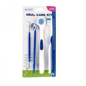 Oramint Oramint - Oral Care Kit