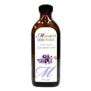 Mamado Mamado Natural Lavender - Olie 150ml
