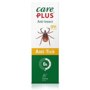 Care Plus Care Plus Anti-Insect - Anti Teekspray 60ml