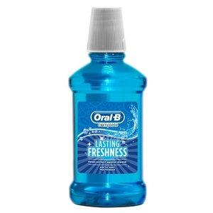 Oral B Oral-B Complete Lasting Freshness - Mondwater 250ml