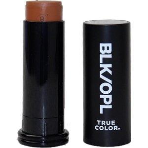 Black Opal Black Opal True Color Skin 420 Nutmeg - Stick Foundation 14,2g