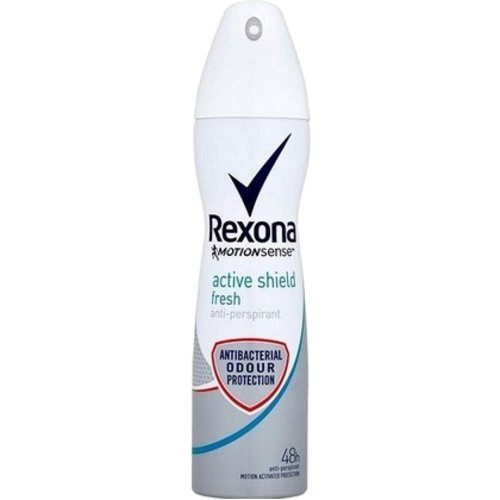 Rexona Rexona Active Shield Fresh - Deodorant Spray 150ml