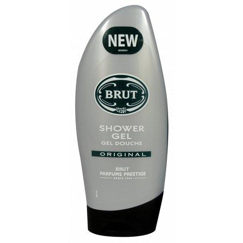 BRUT Brut Original - Douchegel 250ml