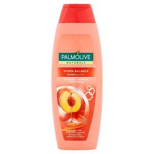 Palmolive Palmolive Hydro Balance - 2 In 1 Shampoo 350ml