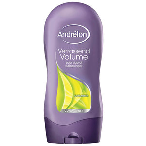 Andrelon Andrelon Verrassend Volume - Conditioner 300ml