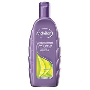 Andrelon Andrelon Verrassend Volume - Shampoo 300ml