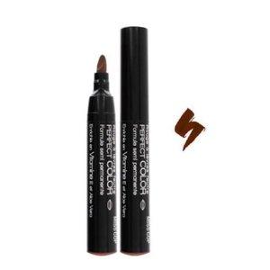 Miss Cop Miss Cop Perfect Color Cafe 21 - Lipstick 2,5ml