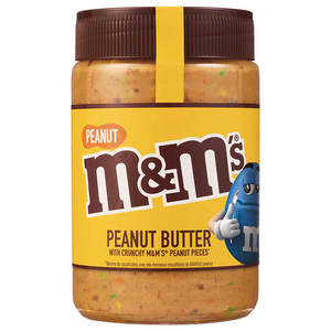 M&M's M&M's - Peanut Butter Spread 320g
