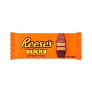 Reese's Reese's - Sticks 42g