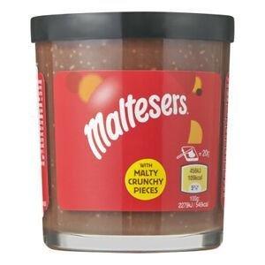 Maltesers Maltesers  - Chocolade Spread 200g