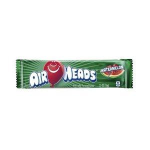 Airheads Airheads - Watermelon 15,6g