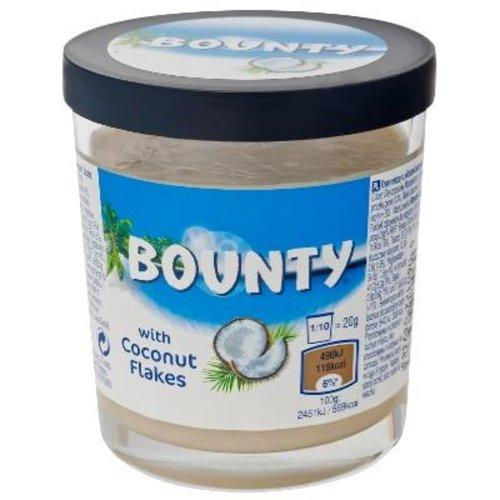 Bounty Bounty - Chocolate Spread 200g
