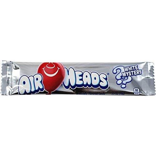 Airheads Airheads - White Mystery 15,6g