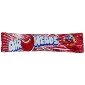 Airheads Airheads - Cherry 15,6g