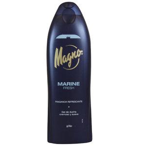 Magno Magno Marine Fresh - Douchegel 550ml