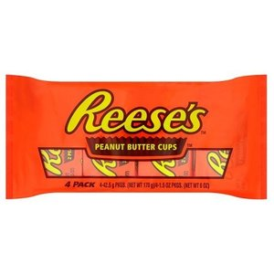 Reese's Reese's - Peanut Butter Cups 170g