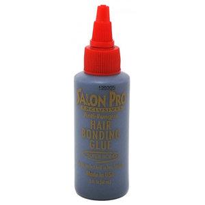 Salon Pro Salon Pro Super Bond - Hair Bonding Glue 60ml