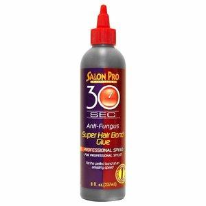 Salon Pro Salon Pro Professional Speed - Super Hair Bond Glue 237ml
