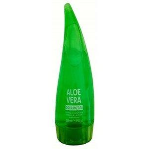 Xbc Xbc Aloe Vera - Cooling Gel 250ml