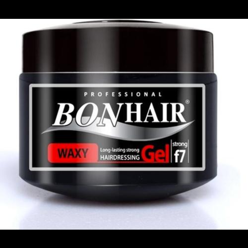 Bonhair Bonhair Waxy gel - 500 Ml