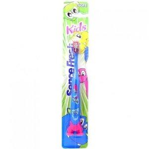 Sence Sence Fresh Kids Soft - Tandenborstel 1 Stuk