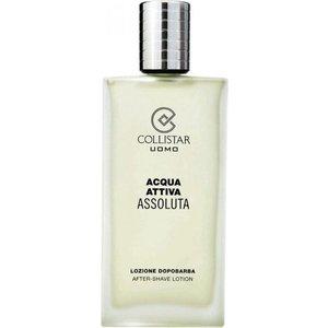 Collistar Collistar Acqua Attiva Assoluta - After-Shave Balm 100ml