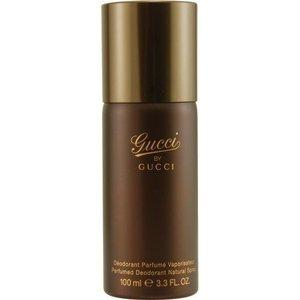 Gucci Gucci By Gucci Women Deodorant Spray - 100 Ml