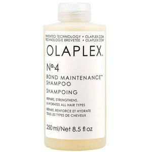 Olaplex Olaplex No.4 - Bond Maintenance Shampoo 250ml