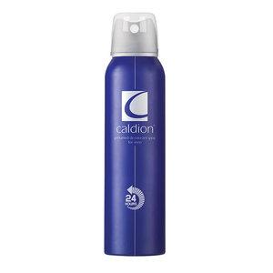 Caldion Caldion Men - Deodorant 150ml