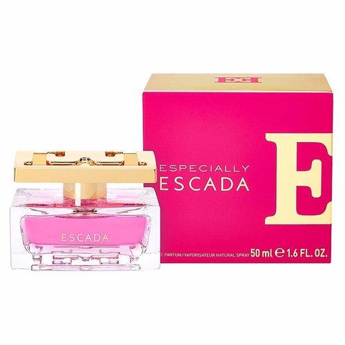 ESCADA Escada Woman Especially - Eau De Parfum 50ml