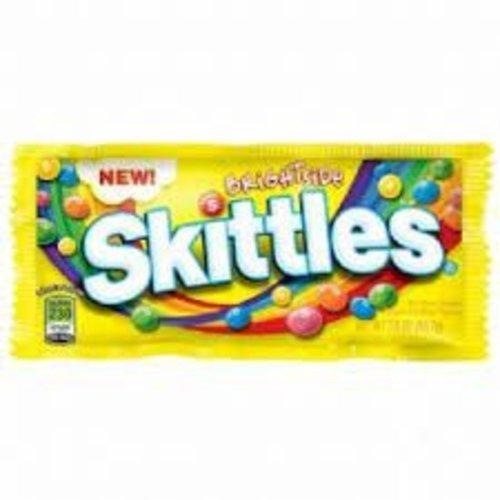 Skittles Skittles - Bright Side Snoep 56,7g