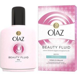 Olaz Olaz - Beauty Fluid 100ml