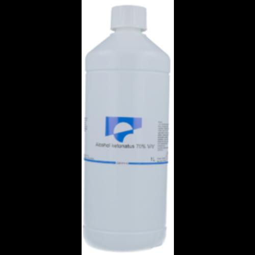 Chempropack Chempropack - Alcohol Ketonatus 70% 1000 ml