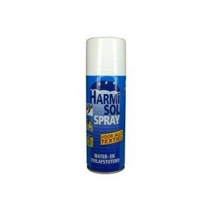 Harmisol Harmisol Water En Vuilafstotend - Textiel Spray  200ml