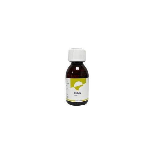 Chempropack Chempropack - Olijfolie 110ml