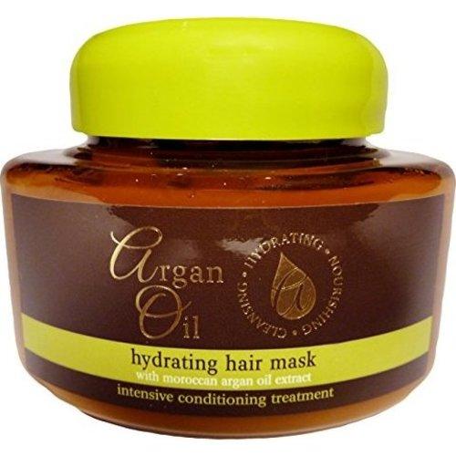 Argan Oil Argan Oil - Hydrating Hair Mask 220ml