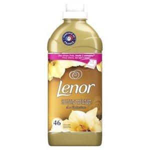 Lenor Lenor Gouden Orchidee - Wasverzachter 1,15l