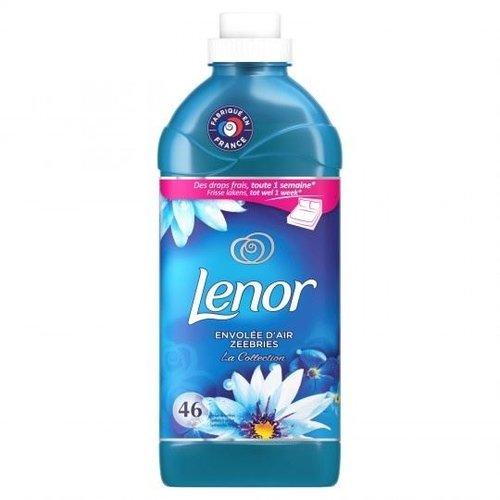 Lenor Lenor Zeebries - Wasverzachter 1,15 Liter