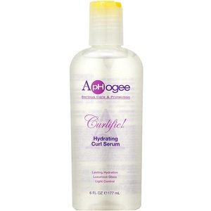 ApHogee ApHogee Curlific - Hydrating Curl Serum 177ml