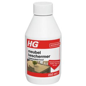 HG Hg - Meubelbeschermer 250ml