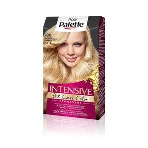 Poly Palette Poly Palette Haarverf - 280 Zacht Natuurlijk Blond