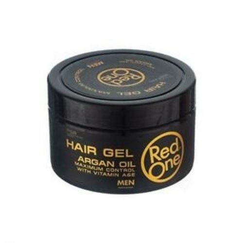 RedOne Red One Argan Oil - Haargel 450ml