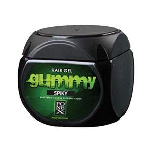 Fonex Fonex Gummy Spiky - Haargel 500ml