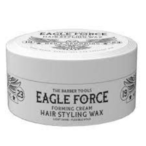 Eagle Force Eagle Force Wit Forming Cream - Haarwax 150ml