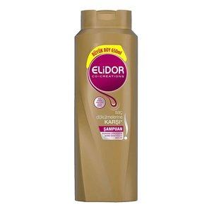 Elidor Elidor Anti Haaruitval - Shampoo 650ml