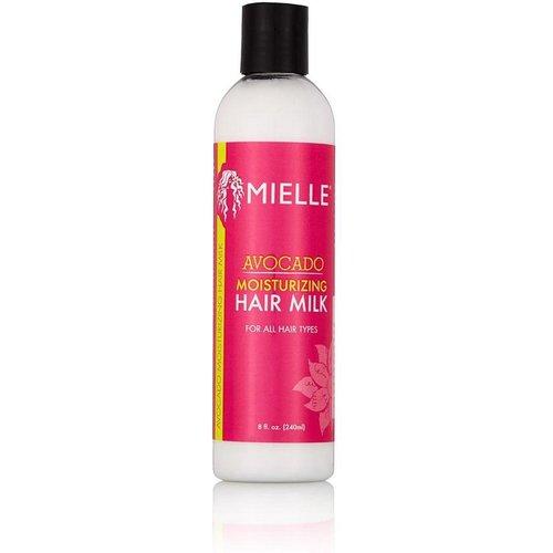 Mielle Mielle Organics Avocado - Moisturizing Hair Milk 240ml