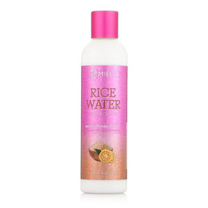 Mielle Mielle Organics Rice Water Collection - Moisturizing Milk 227g