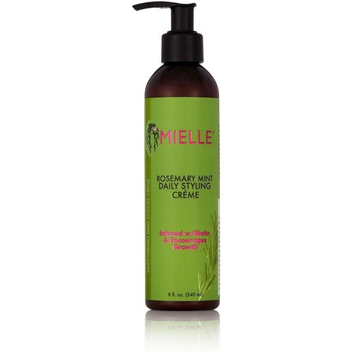 Mielle Mielle Organics Rosemary Mint - Daily Styling Creme 240ml